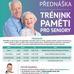 AIM-Pamet-Seniori-210x297-page-001-min.jpg