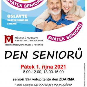 Den-senioru-2021-Veseli-1-.jpg