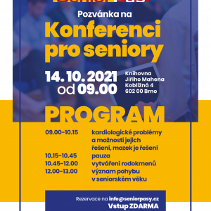Letak-A4-Konferenci-pro-seniory-2.jpg