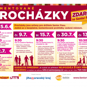 Letak-SP-Prochazky-2020-page-001.jpg