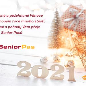 PF-SeniorPasy-2021.png