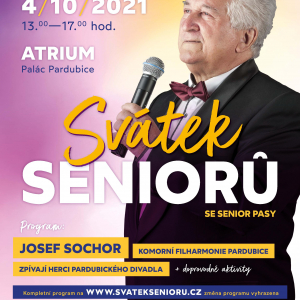 SS-poster-2021-Pardubice-A4-NAHLED-page-001.jpg