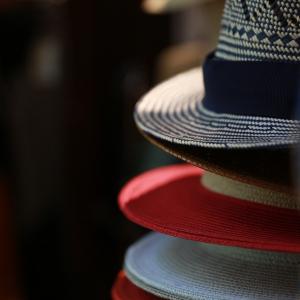 hat-3306432-1280.jpg