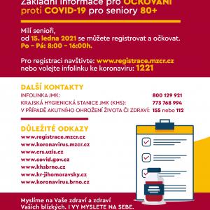 letak-A5-senior-pas-jihomoravsky-kraj-ockovani-v03.jpg