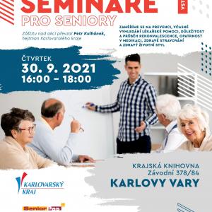 letak-akci-Zdravotni-seminare-A4-KARLOVY-VARY-page-001.jpg