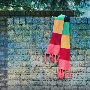 scarf-4849441-1920.jpg