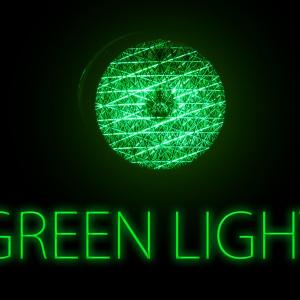 traffic-lights-1013506-1920.jpg