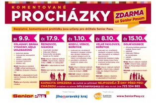 Letak-SP-Prochazky-2020-page-2.jpg