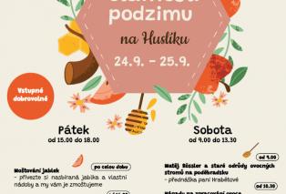 Slavnosti-podzimu-II.png