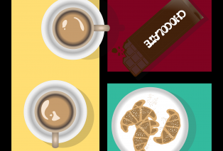 coffee-3717312-1920.png