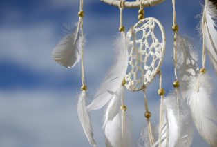 dream-catcher-4065288-1920.jpg