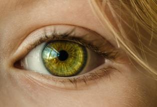 eye-1132531-1920.jpg