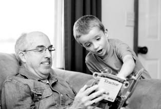 grandpa-1722569-1920.jpg