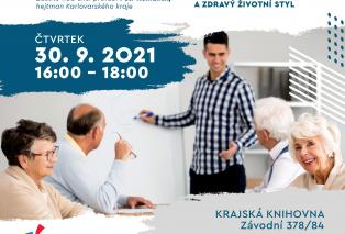 letak-akci-Zdravotni-seminare-A4-KARLOVY-VARY-page-2.jpg