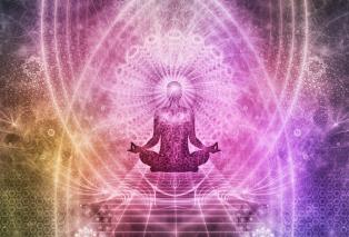 meditation-1384758-1920.jpg
