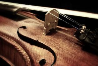 music-1283851-1920.jpg