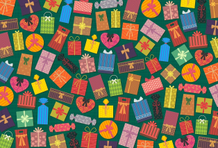 presents-1913987-1280.jpg