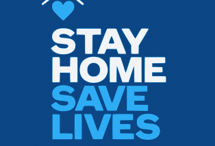 stay-home-save-lives-4983843-1280.png