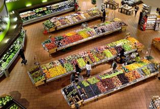 supermarket-949913-1920.jpg