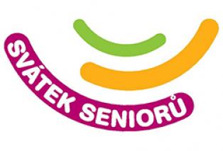 svatek-senioru-logo-edit.jpg
