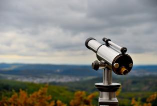 telescope-5154664-1920.jpg